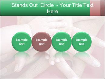 0000081531 PowerPoint Templates - Slide 76