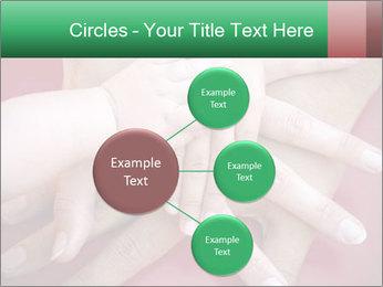 0000081531 PowerPoint Templates - Slide 79
