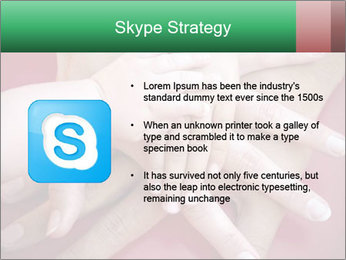 0000081531 PowerPoint Templates - Slide 8