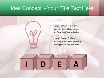 0000081531 PowerPoint Templates - Slide 80