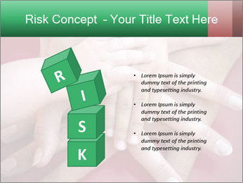 0000081531 PowerPoint Templates - Slide 81