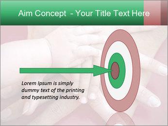 0000081531 PowerPoint Templates - Slide 83