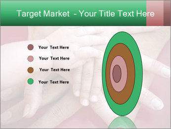 0000081531 PowerPoint Templates - Slide 84