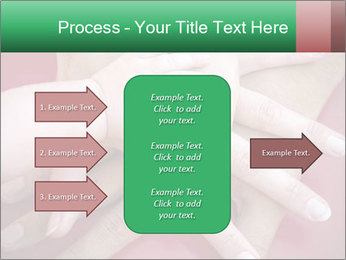 0000081531 PowerPoint Templates - Slide 85