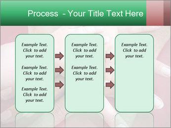 0000081531 PowerPoint Templates - Slide 86