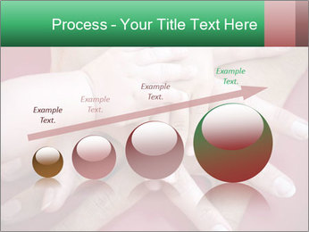 0000081531 PowerPoint Templates - Slide 87