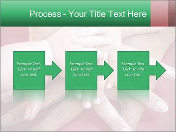 0000081531 PowerPoint Templates - Slide 88