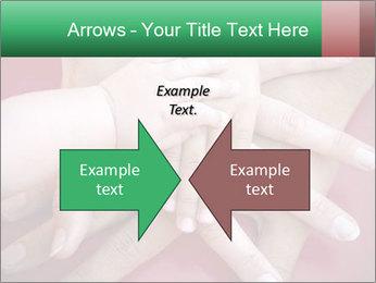0000081531 PowerPoint Templates - Slide 90