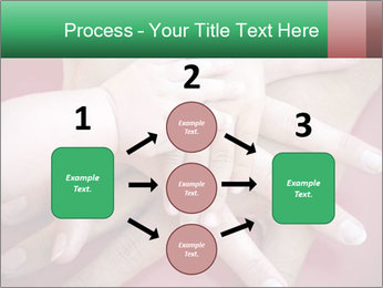 0000081531 PowerPoint Templates - Slide 92