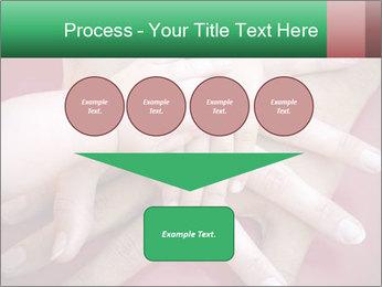 0000081531 PowerPoint Templates - Slide 93