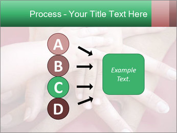 0000081531 PowerPoint Templates - Slide 94