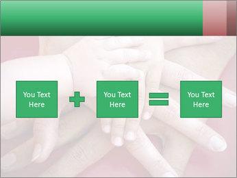 0000081531 PowerPoint Templates - Slide 95