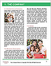 0000081531 Word Template - Page 3