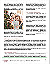 0000081531 Word Templates - Page 4