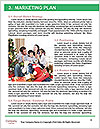 0000081531 Word Templates - Page 8
