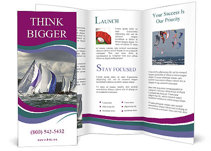 0000081532 Brochure Template