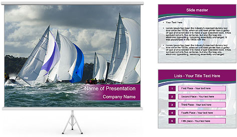 0000081532 PowerPoint Template