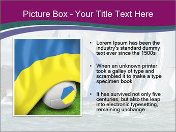 0000081532 PowerPoint Templates - Slide 13