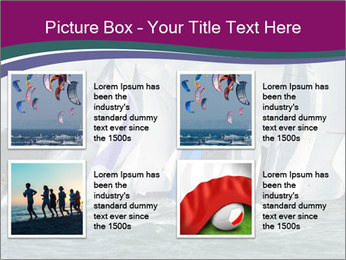 0000081532 PowerPoint Templates - Slide 14