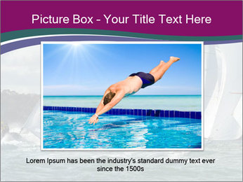 0000081532 PowerPoint Template - Slide 16
