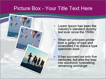 0000081532 PowerPoint Templates - Slide 17