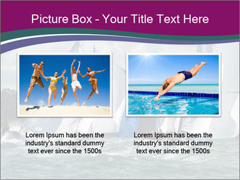 0000081532 PowerPoint Template - Slide 18