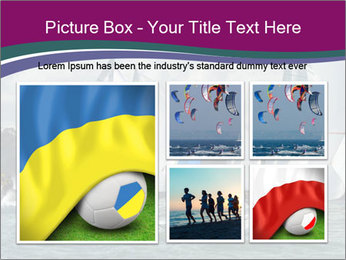 0000081532 PowerPoint Templates - Slide 19