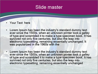 0000081532 PowerPoint Templates - Slide 2