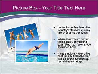 0000081532 PowerPoint Templates - Slide 20