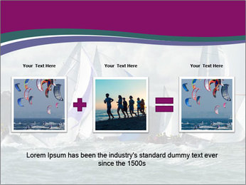 0000081532 PowerPoint Templates - Slide 22