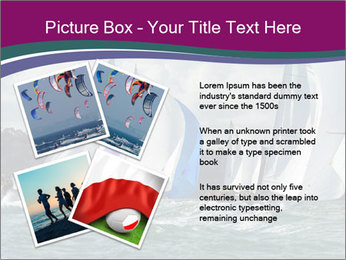 0000081532 PowerPoint Templates - Slide 23