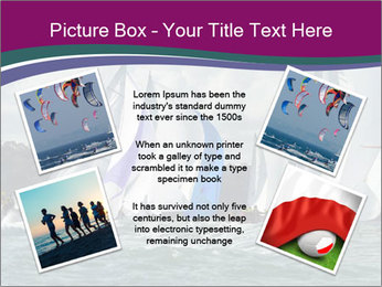 0000081532 PowerPoint Templates - Slide 24