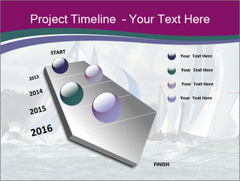 0000081532 PowerPoint Templates - Slide 26