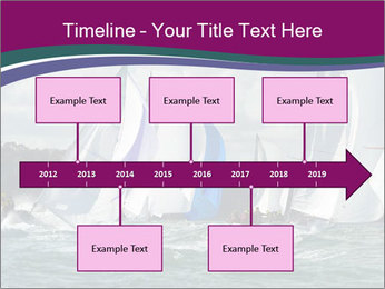 0000081532 PowerPoint Template - Slide 28