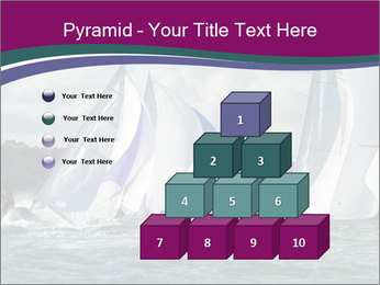 0000081532 PowerPoint Templates - Slide 31