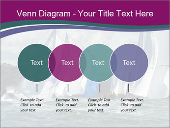 0000081532 PowerPoint Templates - Slide 32