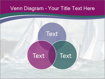 0000081532 PowerPoint Templates - Slide 33