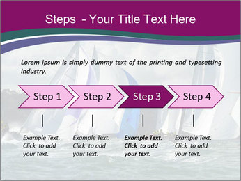 0000081532 PowerPoint Template - Slide 4