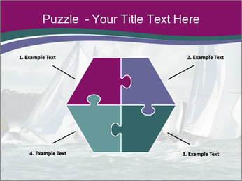 0000081532 PowerPoint Templates - Slide 40