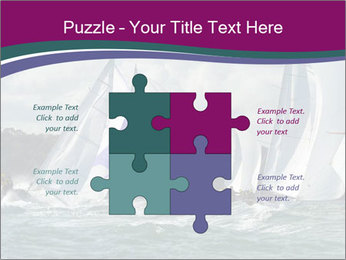 0000081532 PowerPoint Templates - Slide 43