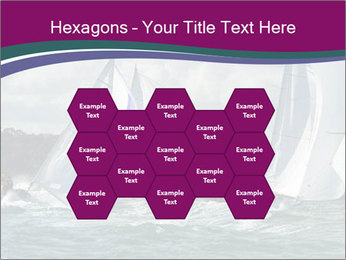 0000081532 PowerPoint Templates - Slide 44