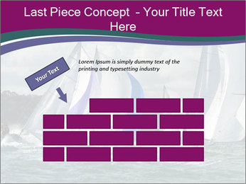 0000081532 PowerPoint Templates - Slide 46