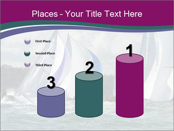 0000081532 PowerPoint Templates - Slide 65