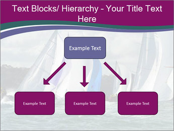 0000081532 PowerPoint Templates - Slide 69