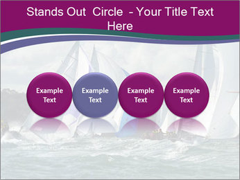 0000081532 PowerPoint Templates - Slide 76