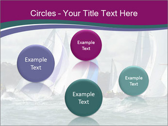 0000081532 PowerPoint Templates - Slide 77