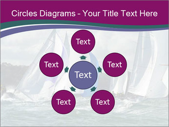 0000081532 PowerPoint Templates - Slide 78