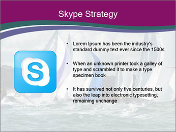 0000081532 PowerPoint Template - Slide 8