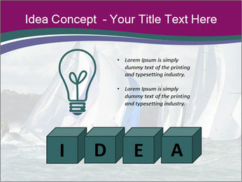0000081532 PowerPoint Templates - Slide 80