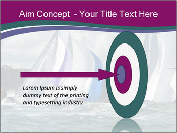 0000081532 PowerPoint Templates - Slide 83